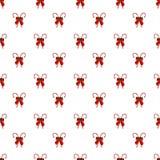 Caramelo Cane Wallpaper Foto de archivo libre de regalías