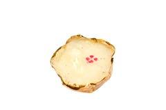Caramelo chino tratado con vapor Imágenes de archivo libres de regalías