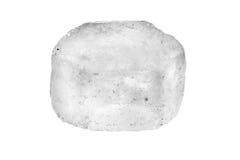 Caramelo de roca Foto de archivo