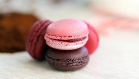 Caramelo dulce Foto de archivo