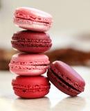 Caramelo dulce Imagen de archivo