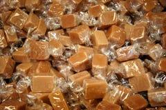 Caramelos foto de stock
