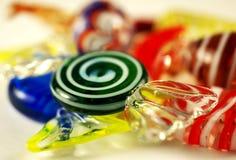 Caramelos   fotografía de archivo libre de regalías