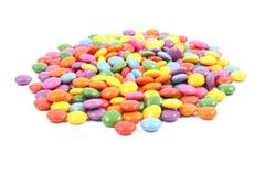 Caramelos Fotografía de archivo