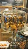 Caramelos Fotos de archivo libres de regalías
