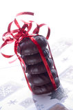Caramelos de azúcar. Imagen de archivo libre de regalías