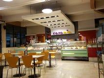 Caramia, Makati Stock Afbeelding