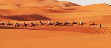 Caravana fotos de stock royalty free