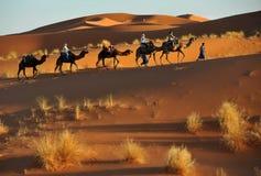 Caravane images libres de droits