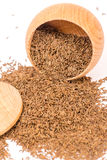 Caraway Stock Images