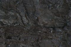 Carbón fotografía de archivo