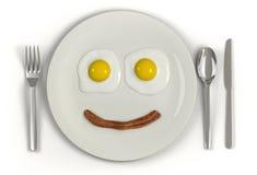 carb diety depresja Zdjęcie Stock
