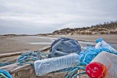 carbage που πλένεται Στοκ φωτογραφία με δικαίωμα ελεύθερης χρήσης