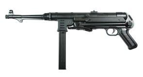 Carbine Stock Image