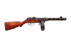 Carbine Stock Images