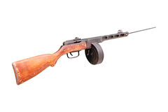 Carbine Stock Photography