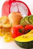 carbohydrate imagens de stock