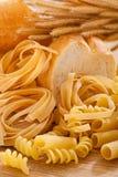 carbohydrate foto de stock