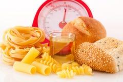 carbohydrate fotografia de stock royalty free