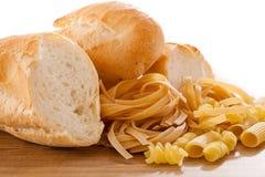 carbohydrate fotos de stock royalty free