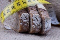 carbohydrate fotografia de stock