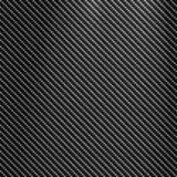 Carbon. High detailed carbon texture pattern stock photos