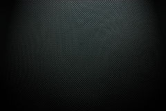 Carbon. Fiber texture for background royalty free stock image