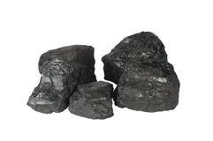 Carbon Royalty Free Stock Photo
