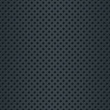 Carbon background Royalty Free Stock Photos