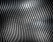 Carbon background. 3d image of classic carbon fiber texture Stock Photo