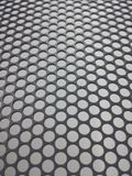 Carbon background Royalty Free Stock Image