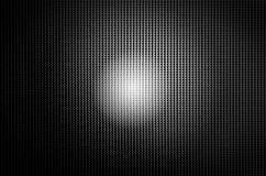 Carbon black background Stock Photos