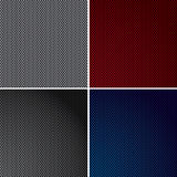 Carbon Fiber Royalty Free Stock Photo