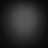 Carbon fiber Stock Photography