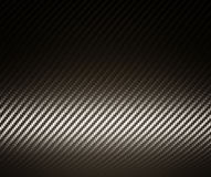 Carbon fiber Stock Images