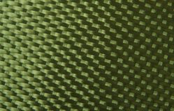 Carbon fiber. Weave for background Stock Photos