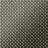 Carbon Fiber Royalty Free Stock Photography
