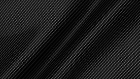 Carbon fiber abstract industrial background Stock Photos