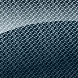 Carbon fiber background. Vector Illustration Stock Photos