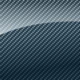 Carbon fiber background Stock Photos