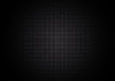 Carbon fiber background. Metalic carbon fiber background with vinete Royalty Free Stock Images