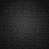 Carbon fiber background stock illustration