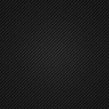 Carbon fiber background. A carbon fiber background illustration Stock Photos