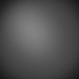 Carbon fiber background. Carbon fiber weave texture background Stock Photo