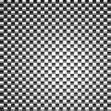 Carbon Fiber Background Royalty Free Stock Image