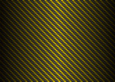 Skin golden leather texture stock photo image of chic buttoned 24115370 - Real carbon fiber wallpaper ...