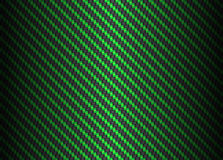 Carbon fiber Background. Art and design Royalty Free Stock Images