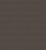 Carbon fiber background, black texture Stock Photography