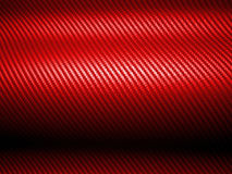 Red Carbon Fiber Background Stock Photos, Images ...