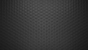Carbon fiber Background Royalty Free Stock Photography